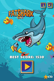 construct game fat shark code this lab srl this shark is starving