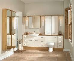 modular bathroom furniture bathrooms. Photo Of A Cream Fitted Bathroom Modular Furniture Bathrooms