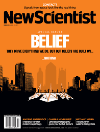 issue new scientist issue 3015 magazine cover date 4 2015