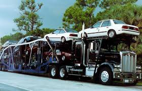 Auto Shipping Quote Mesmerizing Auto Transport Yorba Linda California SHIP ANY CAR