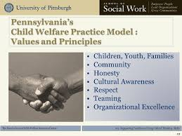 Relational Worldview and Its Implications for Decolonizing the          Supporting Families in Using Critical Thinking Skills The Pennsylvania Child Welfare Resource Center Pennsylvania     s