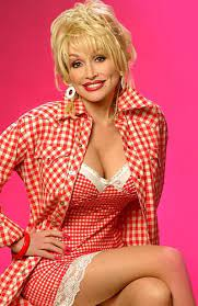 Dolly Parton As Playboy Cover, Dolly Parton On The Cover Of Playboy | D  STAR NEWS