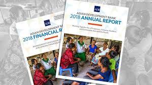 Adb Organizational Chart 2018 Who We Are Asian Development Bank