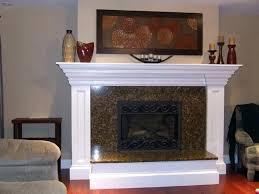fireplace mantel decoration ideas white mantel fireplace fireplace mantel designs design ideas decorating fireplace mantel designs