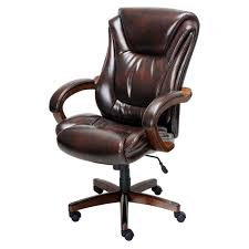 backless office chair elegant 90 best fice chairs design images on