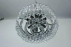 table lamp chandeliers vintage crystal chandelier table lamp large size of chandelier table lamp chandeliers parts