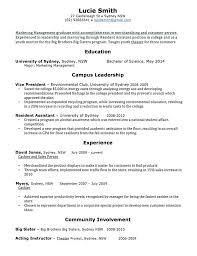 Sample Of Resume In Australia Resume For Carpenter Carpenter Resume