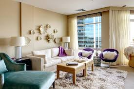 living room furniture ideas pictures. Purple Living Room Chair Sophisticated Modest Ideas Accent Chairs With Inspirations 3 Furniture Pictures