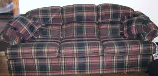 Old Couches John Ramptons Money Couch Theory John Chow Dot Com