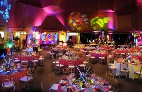 21st birthday party room decorations home party theme ideas