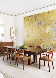 townhouse contemporary furniture. 3 Interiors By Francis Sultana You Should Get Inspired By. Rooms In LondonLondon TownhouseContemporary Townhouse Contemporary Furniture