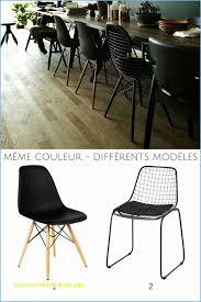 Fauteuil De Table Ikea Awesome Fauteuil Salon Pivotant Fauteuil ...