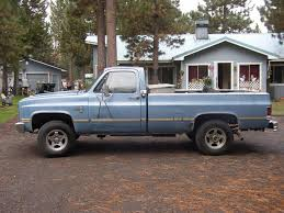 Top Duramax Diesel For Sale On For Sale Chevy And Gmc Duramax ...
