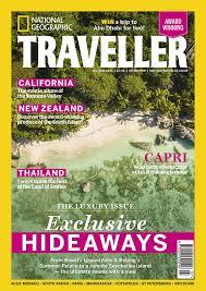 nat geo traveller uk jul aug 2016