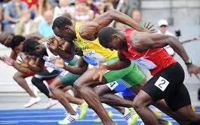 Немного о Легкой Атлетике Персональные блоги com Второе  Легкая атлетика получила большое распространение по всему миру став одним из самых популярных видов спорта Почти все виды спорта так или иначе используют