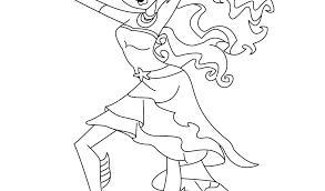 Animal Jam Coloring Pages Animal Jam Coloring Pages Animal Jam