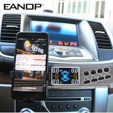 Kaufen Günstig Eanop Tw100 Tpms Real Time Bandenspanning Alarm