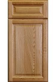 Rta cabinets bathroom Danbury Country Oak Classic Door Sibiloinfo Rta Bathroom Cabinets Vanities Online Buy Ready To Assemble Bath