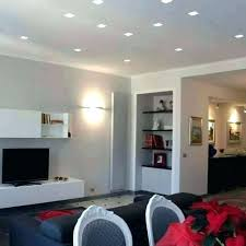 contemporary recessed lighting. Modern Recessed Lighting Popular Fashionable Best  The . Contemporary S