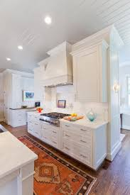 Oc Kitchen And Flooring Advanced Renovations Charlotte Remodeling Contractor