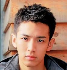 Asian Male Hairstyles 79 Best 24 Best Asian Men Hairstyles Images On Pinterest Asian Men