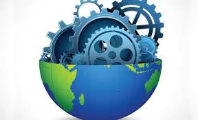 Mechanical Engineers Can Mechanical Engineers Build A Case For Sustainable Design Greenbiz