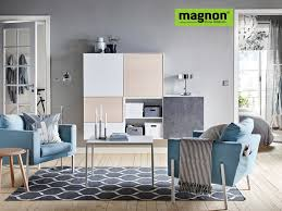 Thanks For Saving Living Room Storage Cabinets  HometutucomStorage Cabinets Living Room