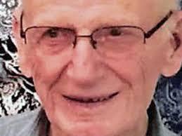 Lloyd Schafer | Obituaries | bismarcktribune.com