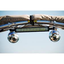 wakeboard tower led lightbar regular price 449 00