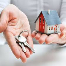 residential locksmith. RESIDENTIAL LOCKSMITH SILVER SPRING Residential Locksmith