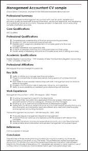 Sample Qualifications For Resume Business Analyst Resume Sample