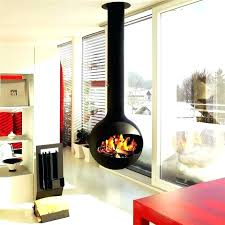 new free standing gas fireplace stove for gas fireplace freestanding 98 free standing gas fireplace stove