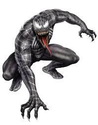 Concept art, screencaps, gifs and promo art all go here. Artstation Venom Spiderman 3 Robert Chang