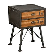 industrial look furniture. Industrial Look Furniture E