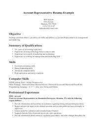 Resumes For Customer Service Representative Customer Service Representative Resume Examples Merchant