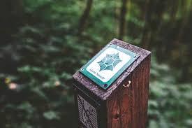 Sortie nature : Jeu de piste à la réserve de Bois-en-Val Charleville-Mézières  vendredi 17 juillet 2020 - Unidivers