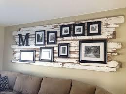 home wall lighting design home design ideas. 30 Awesome Light House Wall Decor Design Ideas Of Home Lighting L