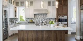 Kitchen Best Kitchen Colors 2016 Modern Kitchen Design Latest