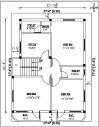 Small Picture Makeovers and Cool Decoration for Modern Homes Small House Plans