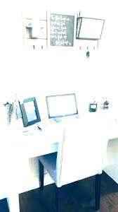 Small Business Office Designs Small Business Office Interior Design Ideas For Custom Home