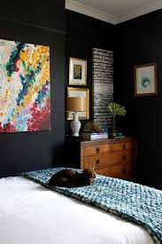 Bedroom Ideas For Small Bedrooms Style Painting