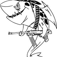 Small Picture Hammerhead Shark Coloring Page Amazing Welcome To Dover With