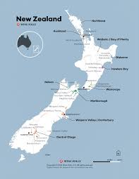 New Zealand Vintage Chart 7 Regions Define New Zealand Sauvignon Blanc Wine Folly