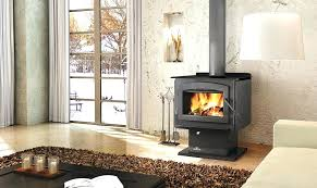 gas fireplace stoves moving hot air how to heat your house using your fireplace free standing gas fireplace stoves
