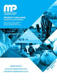 brochure brochure our brochures