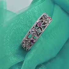 custom jewelry design colorado springs repair