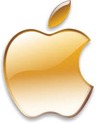 apple logo vector. apple logo vector v