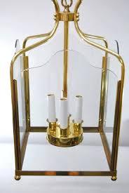 williamsburg brass chandelier vintage brass and glass square chandelier williamsburg polished brass chandelier