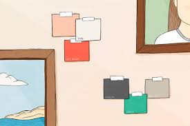 Colors At Home Van Oortl L
