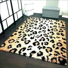 animal nursery rug giraffe rug for nursery animal print rug animal print rug zebra print rug animal nursery rug